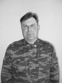 Володя Юртаев, 10 мая , Сорочинск, id59387183