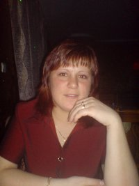 Наталья Дубровская, 4 марта 1991, Чита, id69039016