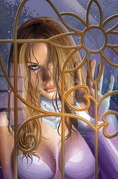 http://cs9427.vkontakte.ru/u7038385/118494805/x_2cae1b56.jpg
