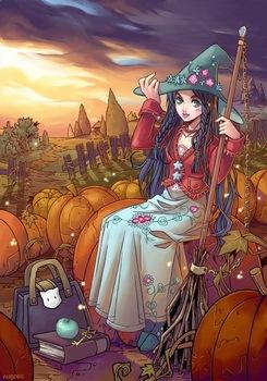 http://cs9427.vkontakte.ru/u7038385/118494805/x_6bae891c.jpg