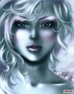 http://cs9427.vkontakte.ru/u7038385/118494805/x_7d6334eb.jpg
