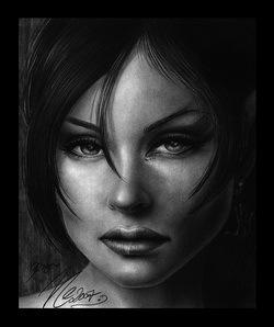 http://cs9427.vkontakte.ru/u7038385/118494805/x_841a38c3.jpg