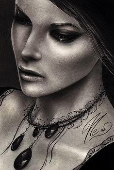 http://cs9427.vkontakte.ru/u7038385/118494805/x_8f59683d.jpg