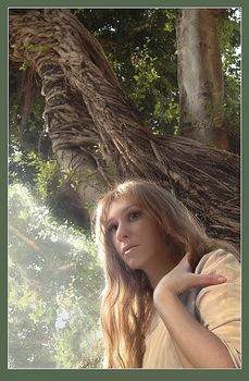 http://cs9427.vkontakte.ru/u7038385/118494805/x_b6f8f271.jpg