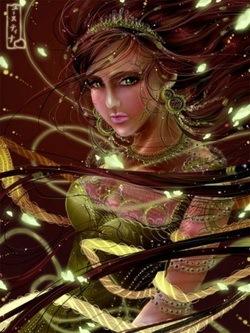 http://cs9427.vkontakte.ru/u7038385/118494805/x_c352c39b.jpg