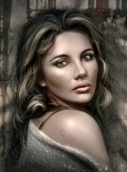 http://cs9427.vkontakte.ru/u7038385/118494805/x_d8f8060e.jpg