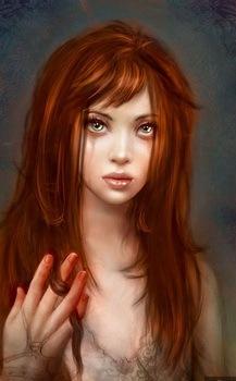 http://cs9427.vkontakte.ru/u7038385/118494805/x_f2774d29.jpg