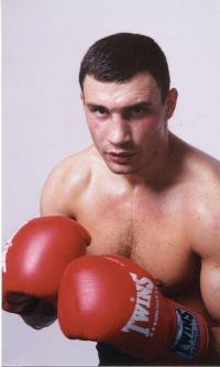 Миша Укур, 7 апреля 1990, Николаев, id72406997