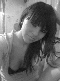 Настена Малеева, 20 ноября 1990, Житомир, id94044003