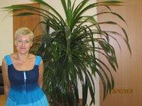 Анна Сумская-карпинская, 15 декабря 1993, Москва, id96427067