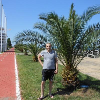 Александр Закорецкий, 19 ноября , Донецк, id12797289