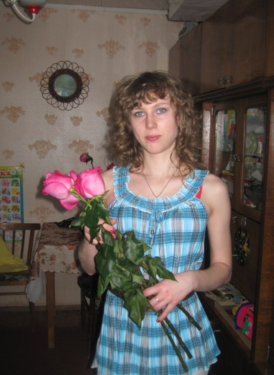 В сайт омска знакомств знакомства омске омской и