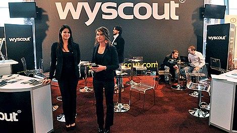 WyScout. Таємниці трансферних залаштунків - изображение 3