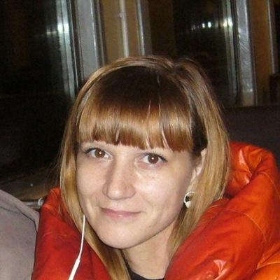 Надя Кирьянова, 3 августа , Невьянск, id56048690