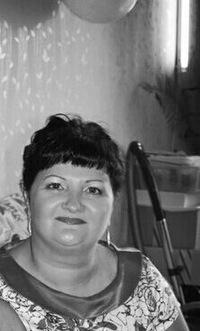 Оксана Муксимова, 29 августа , Костомукша, id120244781