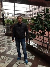 Халимов Гайдарбег