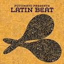 Putumayo World Music - Народная музыка фото #3