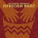 Putumayo World Music - Народная музыка фото #1