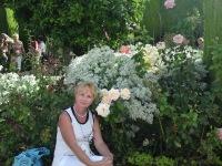 Irina Tuhkru, 3 июня , Одесса, id104045014