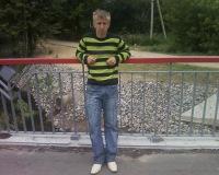 Димон Фролов, 27 мая , Киев, id120398884