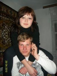 Юля Токарева, 2 августа , Самара, id122068353