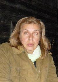 Пальчевская Татьяна