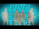 Daft Punk Medley (Rock Instrumental) - Epic Tune Time