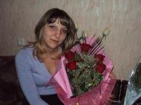 Наталья Макарова, 22 июня 1987, Орел, id146681149