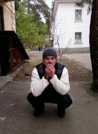 Коля Калатур, 3 сентября 1986, Киев, id151034578