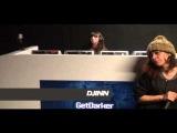 GetDarkerTV #173 - Cooly G, Raggs &amp Djinn