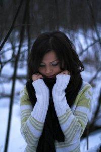 Алина Бутырина, 2 февраля , Нижний Новгород, id23601790