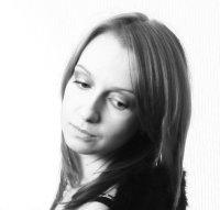 Ольга Абрамкина, 5 марта , Москва, id53687606