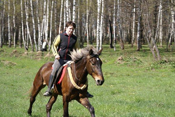 http://cs9428.vkontakte.ru/u57156742/108350952/x_c0f04db0.jpg