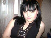 Марина Смульская, Курган, id57798597