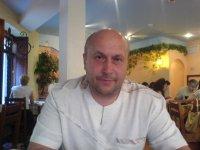 Юрий Саньков, 6 июня , Львов, id80931938