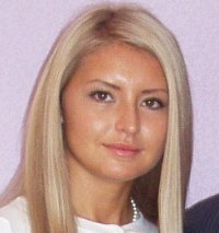 Наташа Шнева, 7 июня , Москва, id90617376