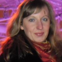 Яна Иванющенко, 25 мая , Казань, id63038264
