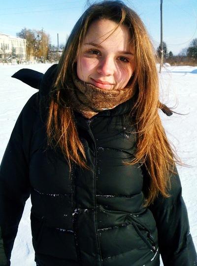 Вова Костюк, 27 января 1999, Хмельник, id215347896