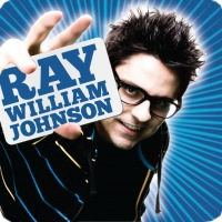 ray william johnson ethnic background