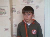 Александр Столяров, 30 декабря , Одесса, id110542538