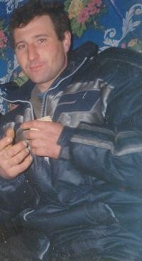 Валерій Мартич, 21 апреля 1973, Сургут, id114478339