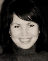 Валентина Пастухова, 8 ноября 1977, Барнаул, id133570334