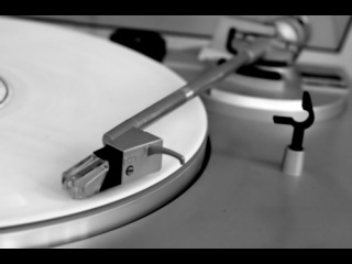 Fedde Le Grand & Nicky Romero feat. Matthew Koma vs Avicii - Piano in the sand(DJ-JON & DJ Andrey Tim Mash Up).mp3 (promodj.com)
