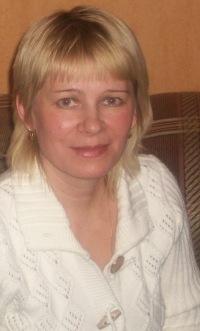 Татьяна Орлова, 7 апреля 1963, Ростов-на-Дону, id147379835