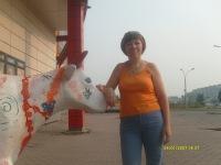 Анастасия Козлова, 21 августа , Каменск-Уральский, id153092627