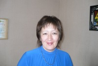 Наталья Данзанова, 4 июня 1970, Сургут, id24673663