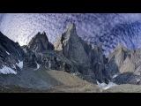 Скальный  Альпинизм. Ролик