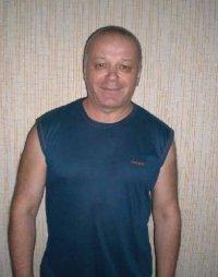 Алексей Лазутин, 4 июня , Сочи, id66877242