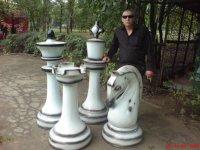 Гриша Краснощеков, 13 июня 1986, Волгоград, id69551508