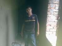 Fox Marienko, Киев, id87794826